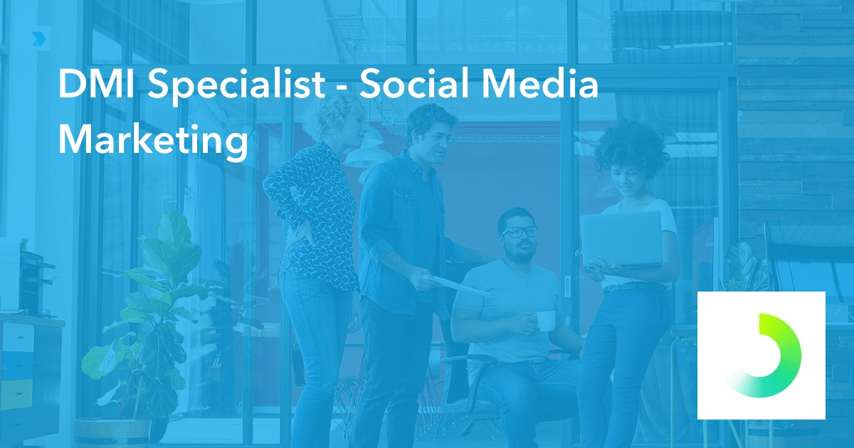 Social Media Marketing Course | Online Training Certification