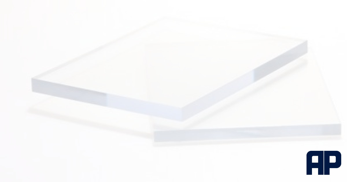 Polycarbonate / Tuffak® / Lexan® / Makrolon®: Aetna Plastics