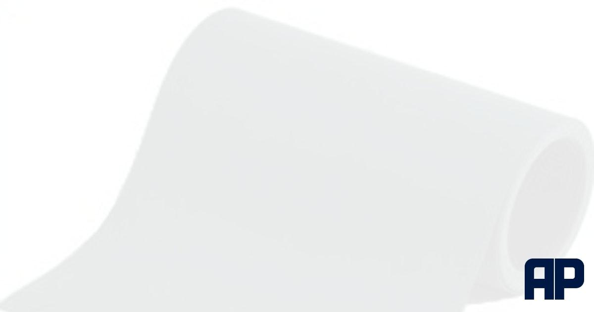 Turcite®: Aetna Plastics