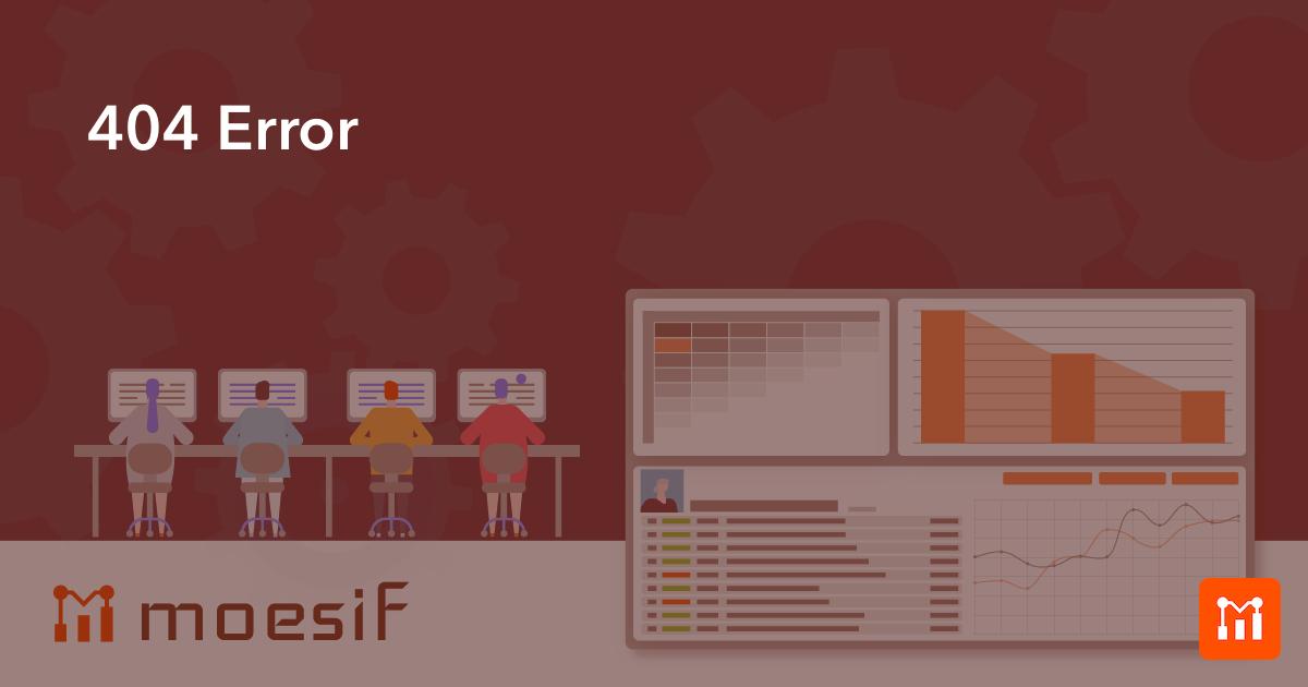 Moesif CORS Extension for Chrome hit key milestone | Moesif Blog